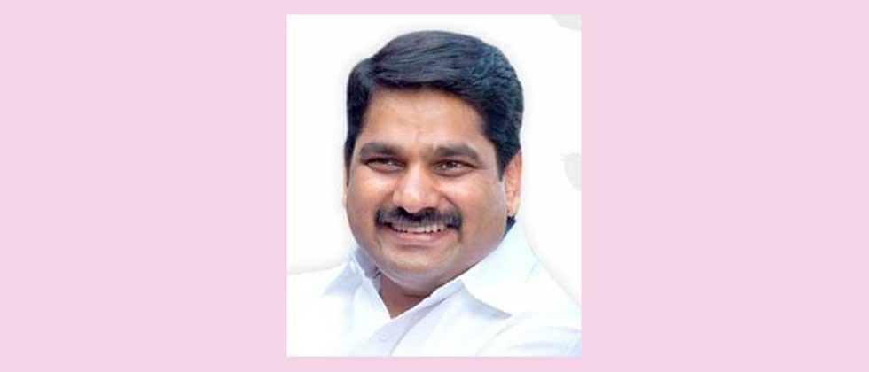 sop followed by government on bakari ed occasion satej patil says