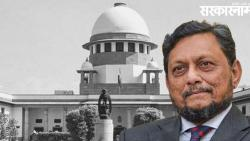 chief justice of india sharad bobde slams central government