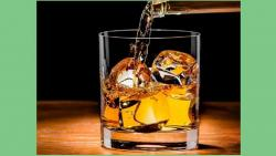 country made liquor illegally sold in satara district