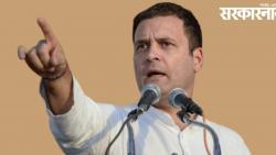 congress leader rahul gandhi tests covid 19 positive
