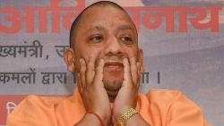 Gives Rs 50 lakh to Yogi, he should leave the CM Post : Angry reaction of victim's uncle