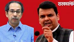 Fadnavis read the verdict of the 700-page court overnight and said ...
