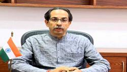 Priority for environment friendly development in Mahabaleshwar Says CM Uddhav Thackeray