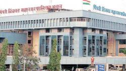 Pimpri Municipality cheated by consultants; Fake consultant found on panel