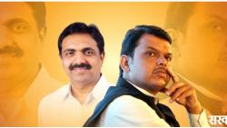 3devendra_and_jayant_patil_1_8.jpg