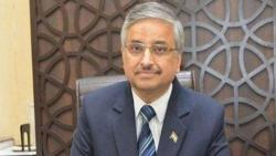 aiims chief randeep guleria says covid third wave will hit in six to eight weeks