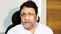 Employment to 17 thousand 372 unemployed in the state in August: Nawab Malik