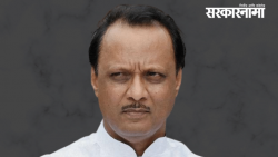 Ajit Pawar Gives Warning to Private Money Lenders