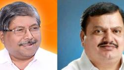 Chandrakant Patil Stand on Gokul Troublesome to P N Patil