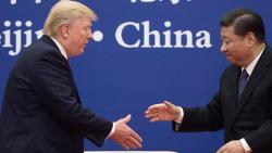 china rejects trumps offer to mediate between india and china