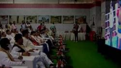 Tokyo Olympics Assam Assembly was adjourned for thirty minutes