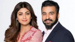 Shilpa Shetty has not been given clean chit yet says Mumbai Police