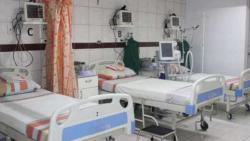 healthcare facilities in pune are not adequate for corona transmission