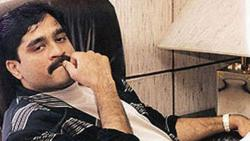 Information about Dawood Ibrahim Death in not true