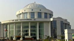 Navi Mumbai corporation