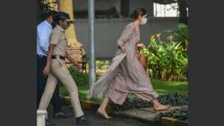 actress deepika padukone cried three times during interrogation by ncb