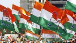 former woman congress president cheated by fellow party leader