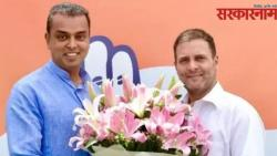 We still have a strong bench that if empowered can deliver says Milind Deora