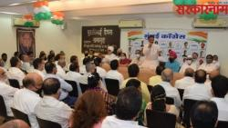 mumbai congress announces mission century plus for bmc election