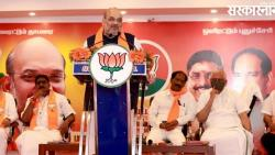 three former mlas join bjp in presence of amit shah at puducherry