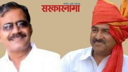 MLA Babandada Shinde should agitate against unjust decision on Solapur regarding water sharing of Ujani