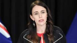New zealand pm ardern jacinda plans wedding with boyfriend