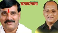The names of Vishwas Patil and Arun Dongle are being discussed for the chairmanship of 'Gokul'