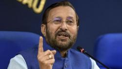 prakash javadekar says central government will vaccinate all by december 2021