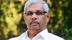 Rajendra Arlekar becoming first Goan to occupy the Governor post