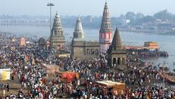 Warkari Sangh from Pune filed a petition in the court for Wakhri to Pandharpur Wari