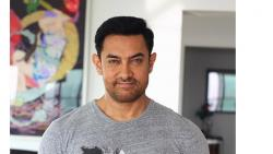 Corona enters Aamir Khan's house