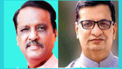 balasaheb thorat and anil rathod.png