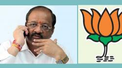 Preference for Gopal Shetty's sports complex approval meeting instead of Ram Mandir programs