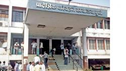 RTO offices in Pune district will start from Monday