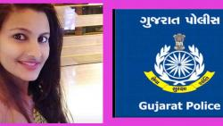 Gujrat Lady Constable's Resignation Not Accepted