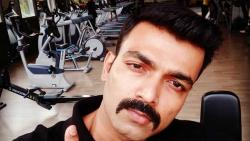 kannada actor sushil gowda commits suicide in mandya