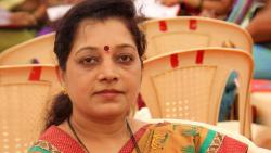 Nine members of the former Pune mayor's family are corona positive