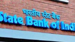 state bank of indias bad debt recovey is only 7 percent in last eight years
