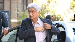 aziz premji donates fifty thousand crores for educational sector