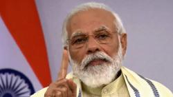 prime minister narendra modi clarifies about msp after passage of agriculture bills