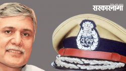 senior ips officer sanjay pande appointed as interim dgp