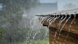 monsoon reach two day before schedule in maharashtra