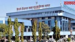 Pimpri Chinchwad Municipal Corporation: Shatrughan Kate and Ravi Landage vie for the post of Standing Committee Chairman
