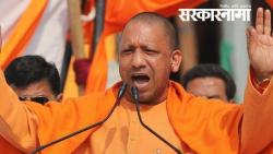 high court says medical system in uttar pradesh is ram bharose