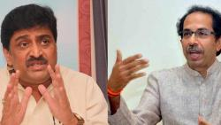 Give the chairmanship of the sub-committee to those who do a better job than me: Ashok Chavan