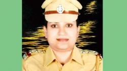 Negligence by police in Ashwini Bidre murder case; Summons to the investigating officer