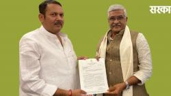 The Jihe-Katapur scheme will be funded by the Center; Union Minister Shekhawat's assurance to Udayanraje
