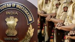 High Court issues notice to State Government for threatening the CBI officers
