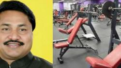 Nana Patole asked government to make own Advisory to start gyms