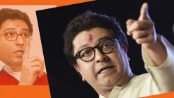 Raj Thakackeray